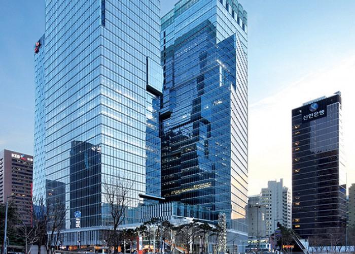 Mirae Asset Center1