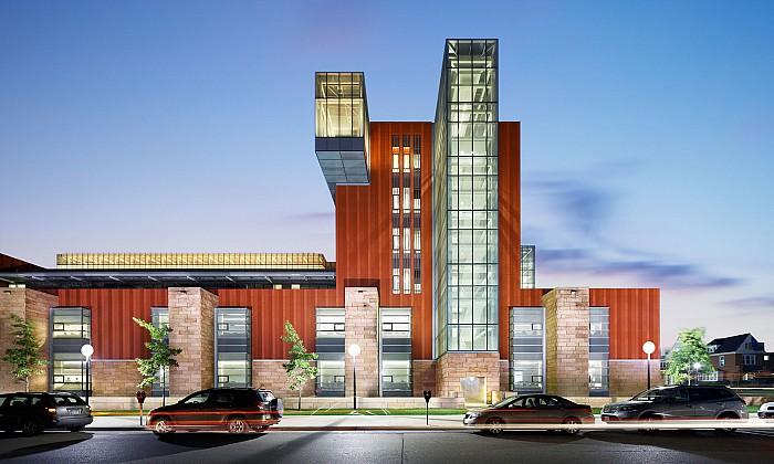 University of Michigan, Stephen M. Ross School of Business