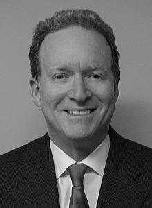 Douglas C. Mass, PE, LEED AP