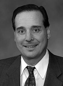 Robert M. Leber, PE, LEED AP