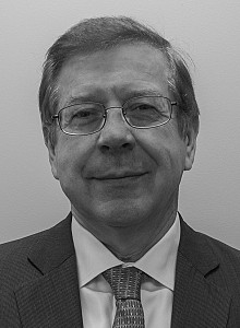 Roman Kuzmicki