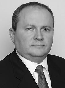 Adrian Enache, PE, CPD